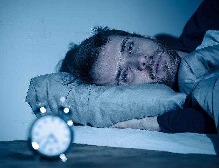 Az uyku kısa ömür demektir