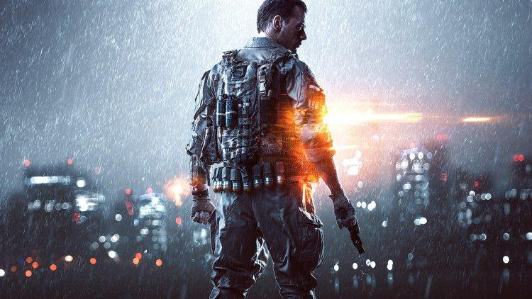 Battlefield 4 için Steam'den büyük indirim!