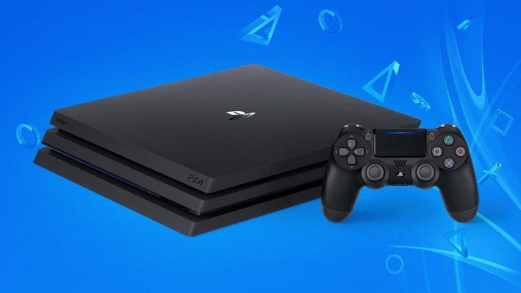 Ünlü analistten PS4 sahiplerinin yüreğine su serpen açıklama